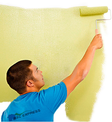 Empresa de pinturaen alcobendas san sebastin de los reyes for Empresas de limpieza alcobendas